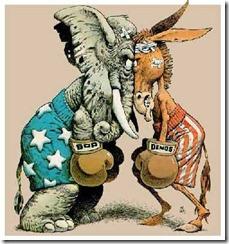 elephant_and_donkey1
